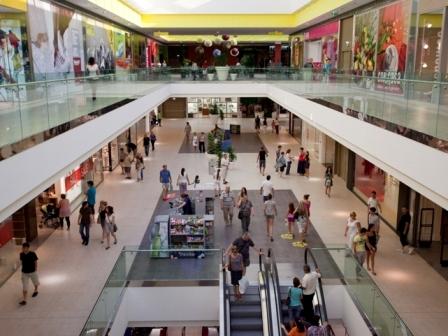 3c739e22 CITY CENTER ONE EAST - Shopping - Grad Zagreb - Zagreb i okolica ...