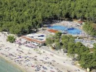 ZATON HOLIDAY RESORT****, ZATON